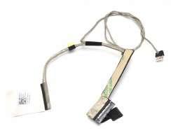 Cablu video LVDS Dell Vostro V131