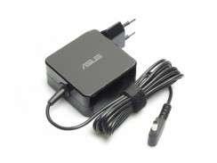 Incarcator Asus 0A001-00044600 ORIGINAL. Alimentator ORIGINAL Asus 0A001-00044600. Incarcator laptop Asus 0A001-00044600. Alimentator laptop Asus 0A001-00044600. Incarcator notebook Asus 0A001-00044600