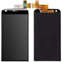 Ansamblu Display LCD  + Touchscreen LG G5 H850. Modul Ecran + Digitizer LG G5 H850