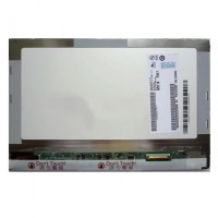 Display Acer Iconia Tab A500 ORIGINAL. Ecran TN LCD tableta Acer Iconia Tab A500 ORIGINAL