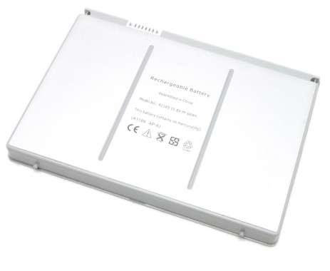 Baterie Apple  A1212. Acumulator Apple  A1212. Baterie laptop Apple  A1212. Acumulator laptop Apple  A1212. Baterie notebook Apple  A1212
