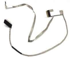 Cablu video LVDS Samsung  NP355E5C