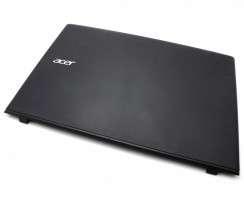 Carcasa Display Acer TravelMate P259. Cover Display Acer TravelMate P259. Capac Display Acer TravelMate P259 Neagra