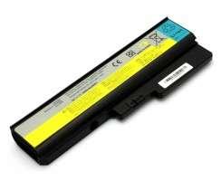 Baterie Lenovo G450 . Acumulator Lenovo G450 . Baterie laptop Lenovo G450 . Acumulator laptop Lenovo G450 . Baterie notebook Lenovo G450