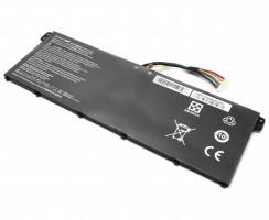 Baterie Acer Aspire 3 SF315-51G 2200 mAh. Acumulator Acer Aspire 3 SF315-51G. Baterie laptop Acer Aspire 3 SF315-51G. Acumulator laptop Acer Aspire 3 SF315-51G. Baterie notebook Acer Aspire 3 SF315-51G