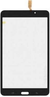 Digitizer Touchscreen Samsung Galaxy Tab 4 T230. Geam Sticla Tableta Samsung Galaxy Tab 4 T230
