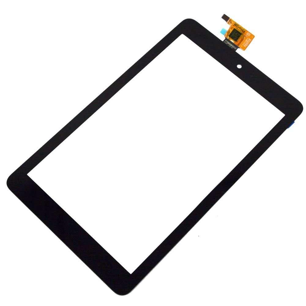 Touchscreen Digitizer Dell Venue 8 Geam Sticla Tableta imagine powerlaptop.ro 2021