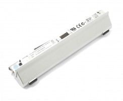 Baterie Sony  VGP BPL18. Acumulator Sony  VGP BPL18. Baterie laptop Sony  VGP BPL18. Acumulator laptop Sony  VGP BPL18. Baterie notebook Sony  VGP BPL18
