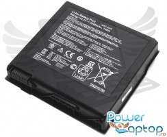 Baterie Asus  0B110 00080000. Acumulator Asus  0B110 00080000. Baterie laptop Asus  0B110 00080000. Acumulator laptop Asus  0B110 00080000. Baterie notebook Asus  0B110 00080000