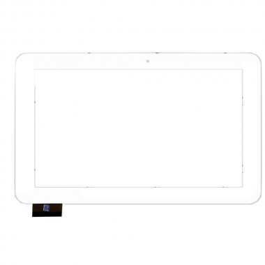 Digitizer Touchscreen Odys Leos Quad 10 Pro. Geam Sticla Tableta Odys Leos Quad 10 Pro