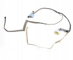 Cablu video LVDS Dell  DC02C000L0L LED