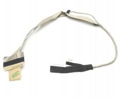 Cablu video LVDS Lenovo  3000 N500
