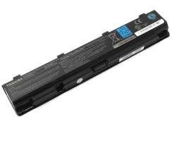Baterie Toshiba  PA5036U 1BRS 8 celule Originala. Acumulator laptop Toshiba  PA5036U 1BRS 8 celule. Acumulator laptop Toshiba  PA5036U 1BRS 8 celule. Baterie notebook Toshiba  PA5036U 1BRS 8 celule