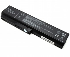 Baterie LG SQU 804 . Acumulator LG SQU 804 . Baterie laptop LG SQU 804 . Acumulator laptop LG SQU 804 . Baterie notebook LG SQU 804