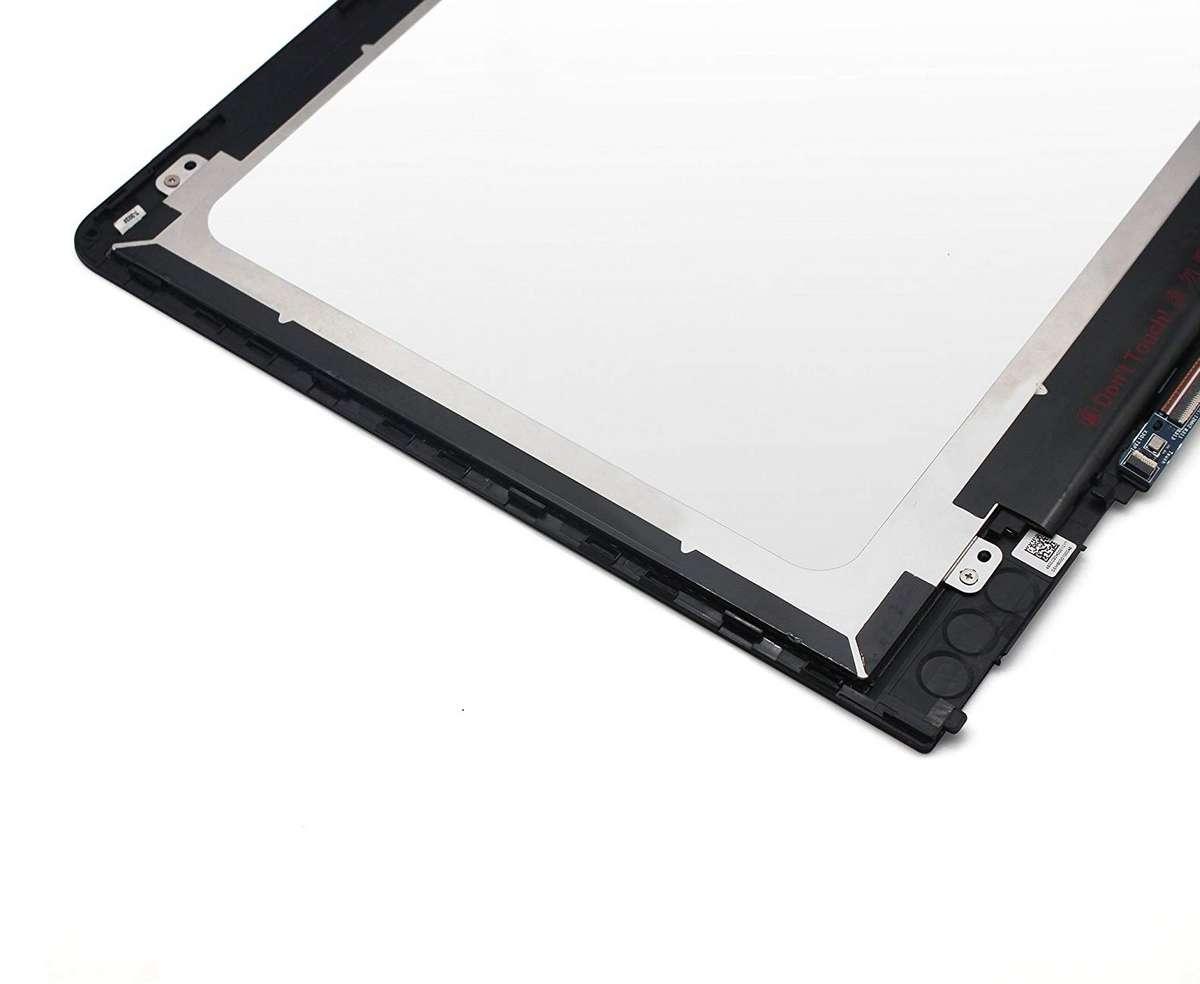 Ansamblu Display cu Touchscreen HP Pavilion x360 14 ba HD imagine powerlaptop.ro 2021