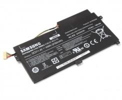 Baterie Samsung  NP470 Originala. Acumulator Samsung  NP470. Baterie laptop Samsung  NP470. Acumulator laptop Samsung  NP470. Baterie notebook Samsung  NP470