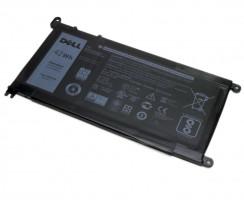 Baterie Dell Inspiron 15 5567 Originala 42Wh. Acumulator Dell Inspiron 15 5567. Baterie laptop Dell Inspiron 15 5567. Acumulator laptop Dell Inspiron 15 5567. Baterie notebook Dell Inspiron 15 5567