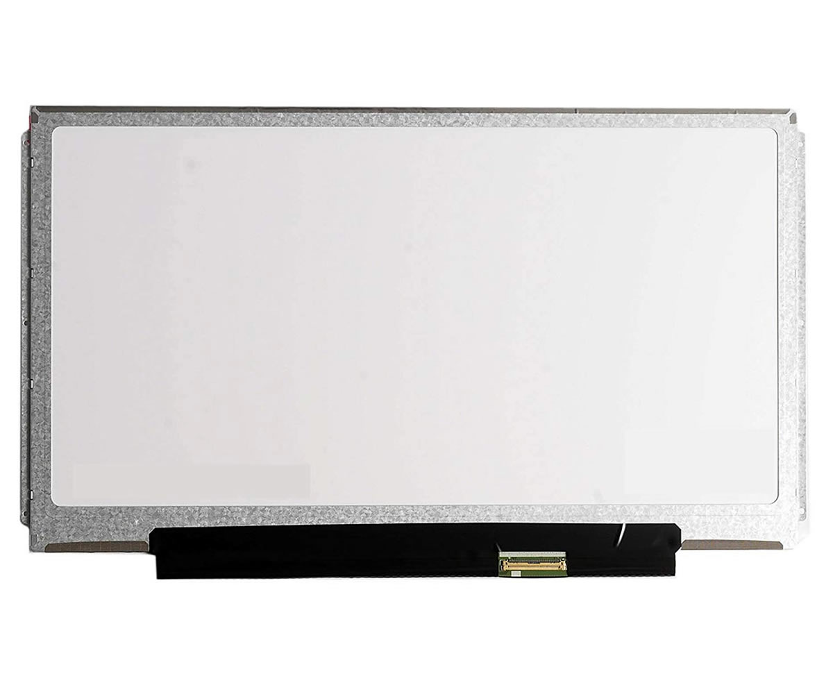 Display laptop Dell CLAA133WB01A Ecran 13.3 1366x768 40 pini led lvds imagine powerlaptop.ro 2021