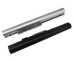 Baterie HP  340 G2 4 celule Originala. Acumulator laptop HP  340 G2 4 celule. Acumulator laptop HP  340 G2 4 celule. Baterie notebook HP  340 G2 4 celule