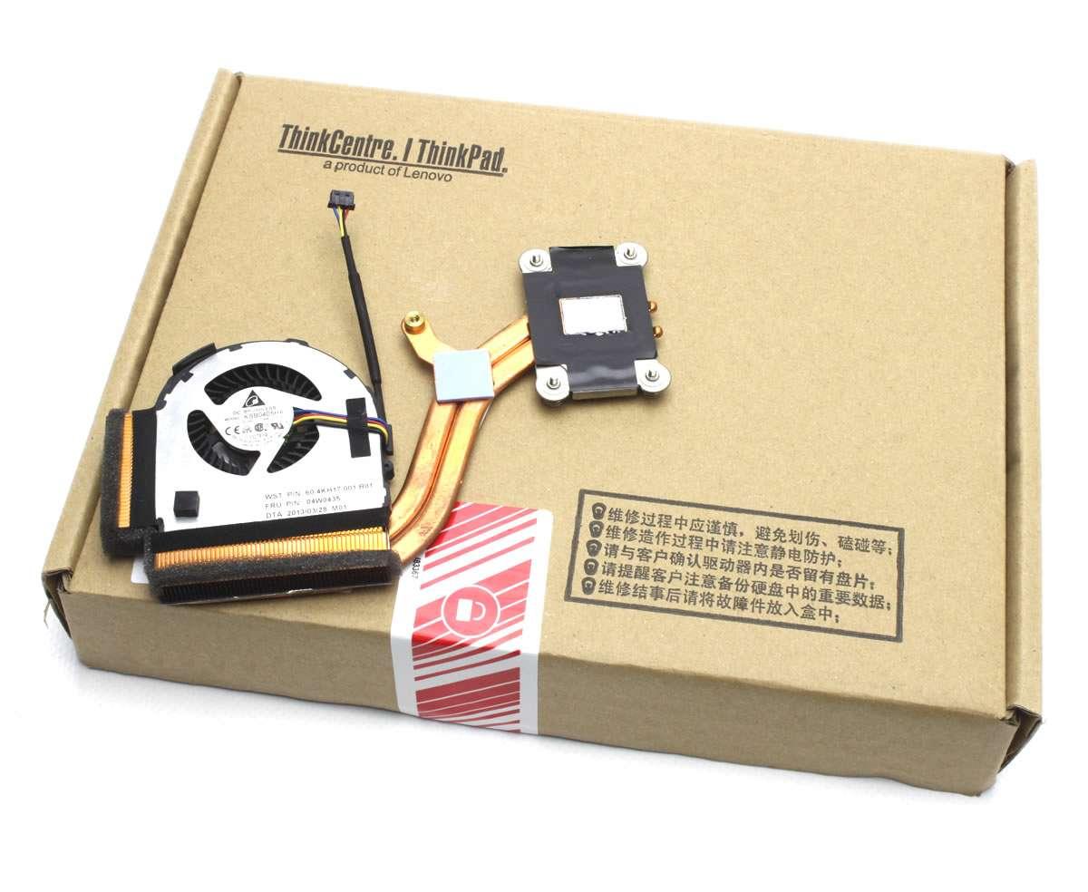 Coolere laptop Lenovo 0B67709 imagine powerlaptop.ro 2021