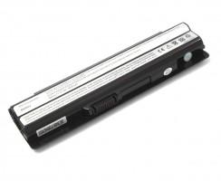Baterie MSI  BTY S15. Acumulator MSI  BTY S15. Baterie laptop MSI  BTY S15. Acumulator laptop MSI  BTY S15. Baterie notebook MSI  BTY S15