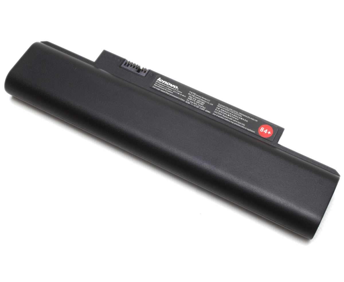Baterie Lenovo ThinkPad Edge E130 Originala. Acumulator Lenovo ThinkPad Edge E130. Baterie laptop Lenovo ThinkPad Edge E130. Acumulator laptop Lenovo ThinkPad Edge E130. Baterie notebook Lenovo ThinkPad Edge E130