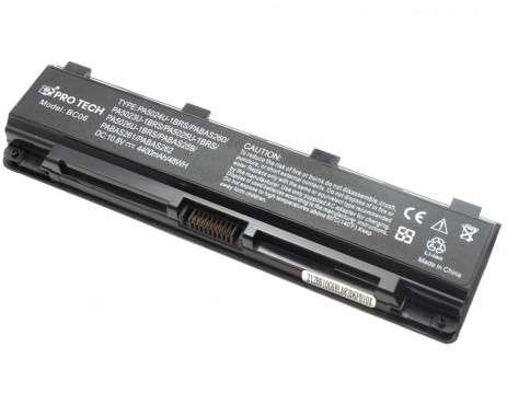 Baterie Toshiba Satellite C870D. Acumulator Toshiba Satellite C870D. Baterie laptop Toshiba Satellite C870D. Acumulator laptop Toshiba Satellite C870D. Baterie notebook Toshiba Satellite C870D