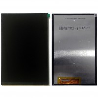 Display Acer Iconia 8 B1-850 A6001. Ecran TN LCD tableta Acer Iconia 8 B1-850 A6001