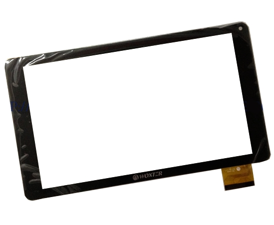 Touchscreen Digitizer Woxter QX95 Geam Sticla Tableta imagine powerlaptop.ro 2021