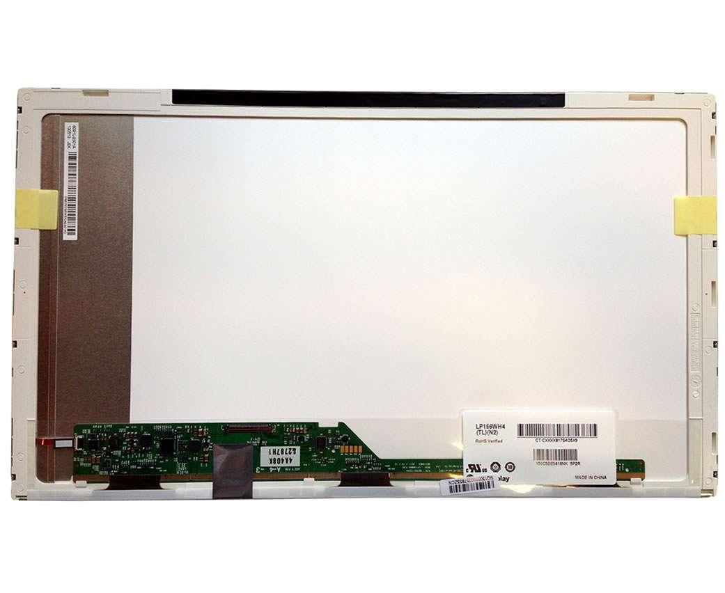 Display Asus K55N imagine powerlaptop.ro 2021