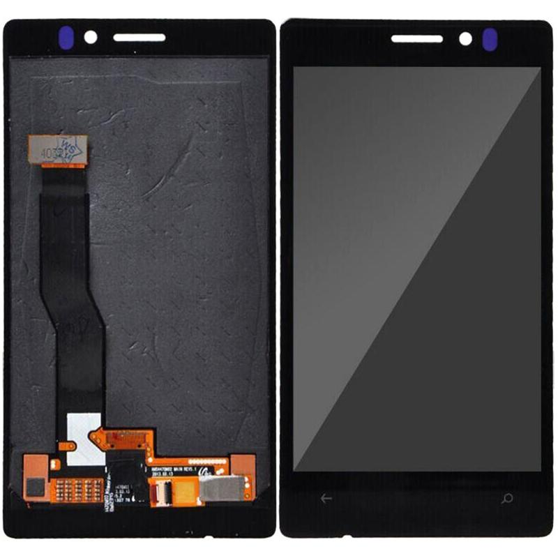 Display Nokia Lumia 925 imagine powerlaptop.ro 2021
