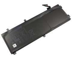 Baterie Dell Precision 5520 Originala. Acumulator Dell Precision 5520. Baterie laptop Dell Precision 5520. Acumulator laptop Dell Precision 5520. Baterie notebook Dell Precision 5520