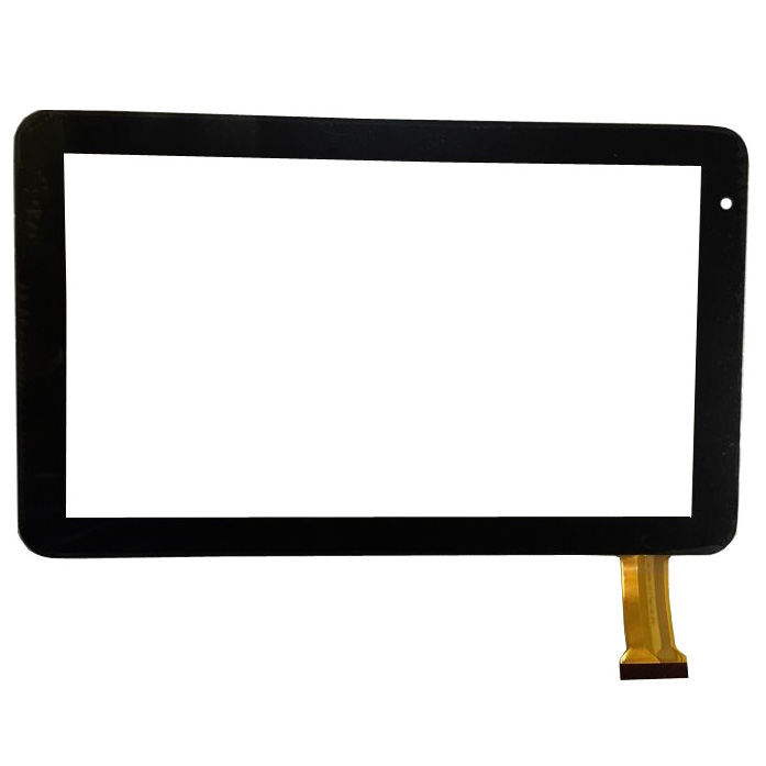 Touchscreen Digitizer Polaroid MID1048 Geam Sticla Tableta imagine 2021