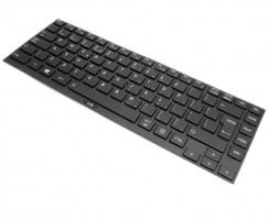 Tastatura Toshiba Portege R700 . Keyboard Toshiba Portege R700 . Tastaturi laptop Toshiba Portege R700. Tastatura notebook Toshiba Portege R700