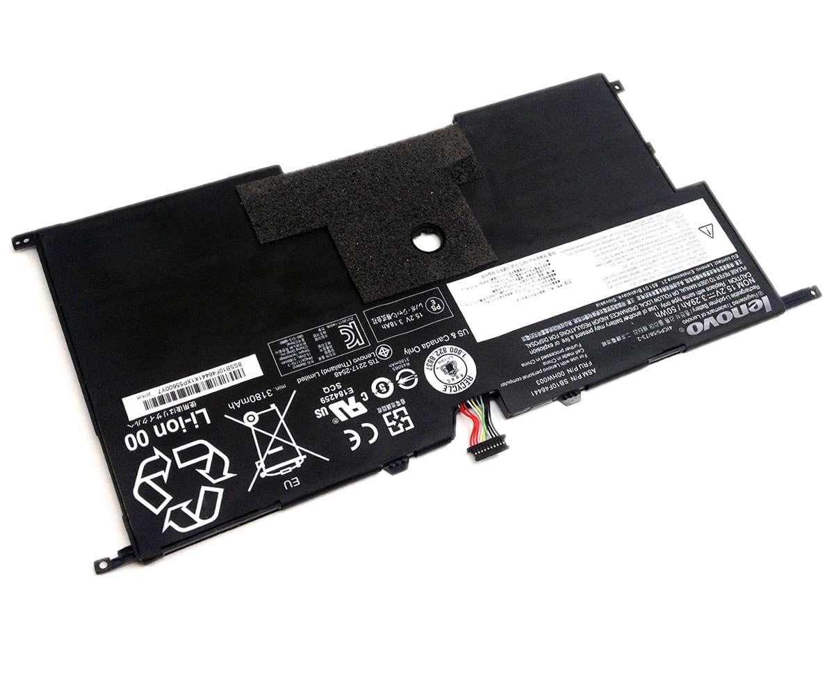 Baterie Lenovo  00HW003 Originala. Acumulator Lenovo  00HW003. Baterie laptop Lenovo  00HW003. Acumulator laptop Lenovo  00HW003. Baterie notebook Lenovo  00HW003