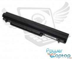 Baterie Asus  A31-K56 8 celule. Acumulator laptop Asus  A31-K56 8 celule. Acumulator laptop Asus  A31-K56 8 celule. Baterie notebook Asus  A31-K56 8 celule