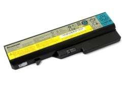 Baterie Lenovo  G560E Originala. Acumulator Lenovo  G560E. Baterie laptop Lenovo  G560E. Acumulator laptop Lenovo  G560E. Baterie notebook Lenovo  G560E