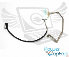 Cablu video LVDS Sony Vaio SVE15111EG