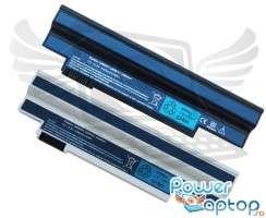 Baterie Acer Aspire One 532h AO532h. Acumulator Acer Aspire One 532h AO532h. Baterie laptop Acer Aspire One 532h AO532h. Acumulator laptop Acer Aspire One 532h AO532h. Baterie notebook Acer Aspire One 532h AO532h