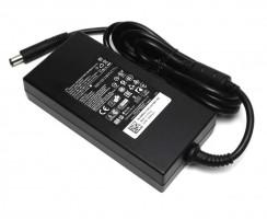 Incarcator Dell  FA180PM111 ORIGINAL. Alimentator ORIGINAL Dell  FA180PM111. Incarcator laptop Dell  FA180PM111. Alimentator laptop Dell  FA180PM111. Incarcator notebook Dell  FA180PM111
