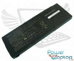 Baterie Sony  VGP-BPS24 Originala. Acumulator Sony  VGP-BPS24. Baterie laptop Sony  VGP-BPS24. Acumulator laptop Sony  VGP-BPS24. Baterie notebook Sony  VGP-BPS24