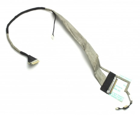 Cablu video LVDS Acer Travelmate 5735Z CCFL