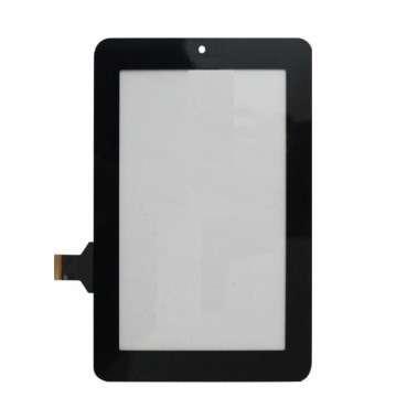Digitizer Touchscreen E-Boda Impresspeed E300. Geam Sticla Tableta E-Boda Impresspeed E300