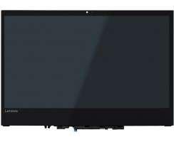 Ansamblu Display cu touchscreen Lenovo Yoga 720-13IKBR. Ansamblu Ecran cu touchscreen laptop Lenovo Yoga 720-13IKBR.
