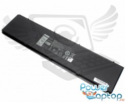 Baterie Dell  0F38HT Originala. Acumulator Dell  0F38HT. Baterie laptop Dell  0F38HT. Acumulator laptop Dell  0F38HT. Baterie notebook Dell  0F38HT