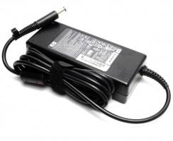 Incarcator Hp Compaq 6720S 90W
