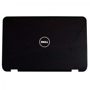 Capac Display BackCover Dell Inspiron N5010 Carcasa Display negru