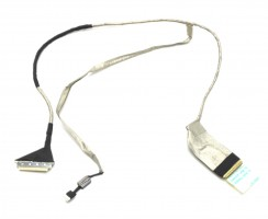 Cablu video LVDS Packard Bell EasyNote TM87 LED