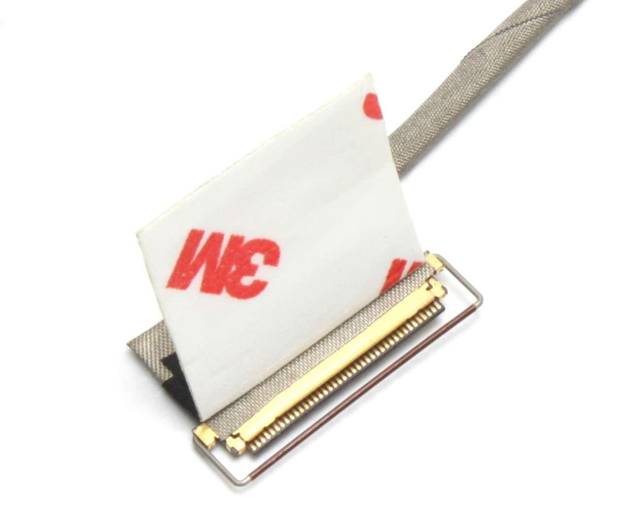 Cablu video LVDS Dell DC02C004400 imagine