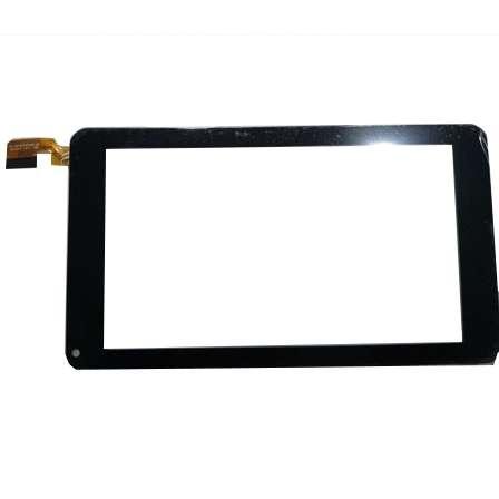 Touchscreen Digitizer QUER JOY 701.1 Geam Sticla Tableta imagine powerlaptop.ro 2021